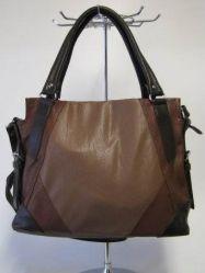 сумка SALOMEA 718 сумка женская в интернет магазине DESSA