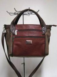 сумка SALOMEA 858 сумка женская в интернет магазине DESSA