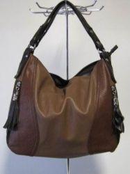 сумка SALOMEA 935 сумка женская в интернет магазине DESSA