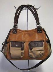 сумка SALOMEA 937 сумка женская в интернет магазине DESSA