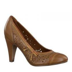 туфли MARCO-TOZZI 22436-20-431 обувь женская в интернет магазине DESSA