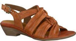 босоножки MARCO-TOZZI 28206-20-658 обувь женская в интернет магазине DESSA