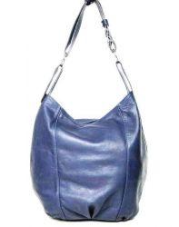 сумка GENUINE-LEATHER 004 сумка женская в интернет магазине DESSA