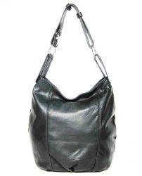 сумка GENUINE-LEATHER 006 сумка женская в интернет магазине DESSA