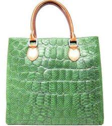 сумка GENUINE-LEATHER 007 сумка женская в интернет магазине DESSA