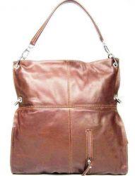 сумка GENUINE-LEATHER 008 сумка женская в интернет магазине DESSA