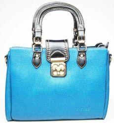 сумка SYSTALE 3692-BLUE сумка женская в интернет магазине DESSA