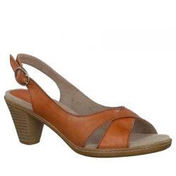 босоножки JANA 28300-20-603 обувь женская в интернет магазине DESSA