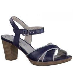 босоножки JANA 28302-20-805 обувь женская в интернет магазине DESSA