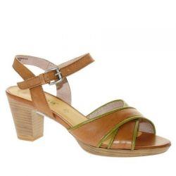 босоножки JANA 28302-20-310 обувь женская в интернет магазине DESSA