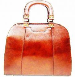 сумка VERA-PELLE 3017 сумка женская в интернет магазине DESSA