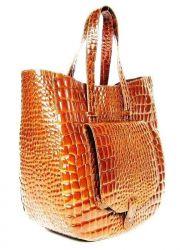 сумка VERA-PELLE 3119 сумка женская в интернет магазине DESSA