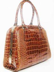 сумка GENUINE-LEATHER 3114 сумка женская в интернет магазине DESSA