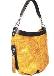 сумка GENUINE-LEATHER 3338 сумка женская в интернет магазине DESSA