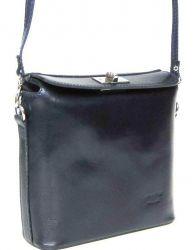 сумка GENUINE-LEATHER 3234 сумка женская в интернет магазине DESSA