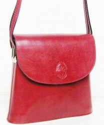 сумка GENUINE-LEATHER 2829 сумка женская в интернет магазине DESSA