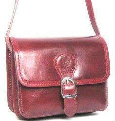 сумка VERA-PELLE 2836 сумка женская в интернет магазине DESSA
