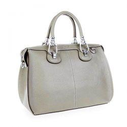 сумка FERRO 9420 сумка женская в интернет магазине DESSA