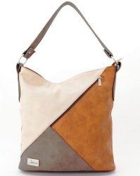 сумка SALOMEA 542-staryi-gorod сумка женская в интернет магазине DESSA