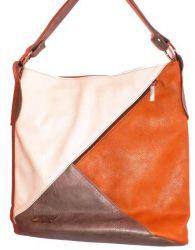 сумка SALOMEA 542-bezh.ryzhii сумка женская в интернет магазине DESSA
