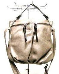 сумка SALOMEA 711-gliasse сумка женская в интернет магазине DESSA