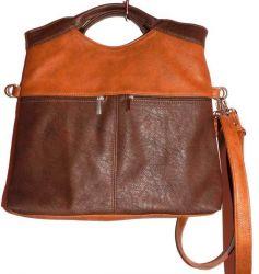 сумка SALOMEA 750-koritca сумка женская в интернет магазине DESSA
