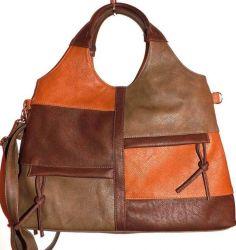 сумка SALOMEA 751-multi-kashtan сумка женская в интернет магазине DESSA