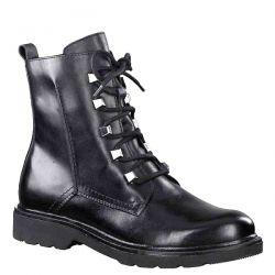 ботинки MARCO-TOZZI 25276-27-022 обувь женская в интернет магазине DESSA