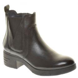 ботильоны MARCO-TOZZI 25089-27-022 обувь женская в интернет магазине DESSA