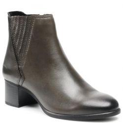 ботильоны MARCO-TOZZI 25306-27-714 обувь женская в интернет магазине DESSA