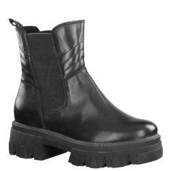 ботинки MARCO-TOZZI 25403-27-096 обувь женская в интернет магазине DESSA