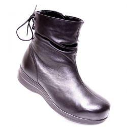 ботинки Dr.Spektor B658-1 обувь женская в интернет магазине DESSA