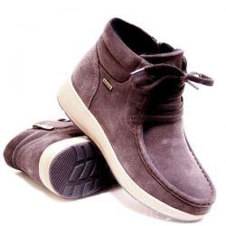 ботинки WILMAR W212-NCR-06KR обувь женская в интернет магазине DESSA