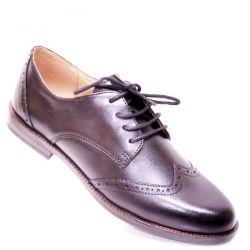 полуботинки CAPRICE 23200-27-022 обувь женская в интернет магазине DESSA