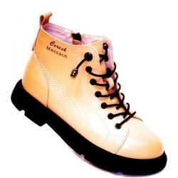 ботинки BADEN CJ043-041 обувь женская в интернет магазине DESSA