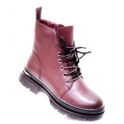 ботинки BADEN U303-032 обувь женская в интернет магазине DESSA