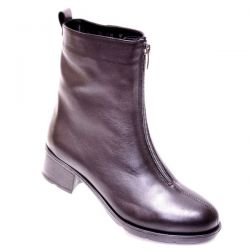 ботильоны SPUR ST057-01-01-KY обувь женская в интернет магазине DESSA