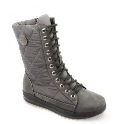 ботинки Dr.Spektor DSM-1141 обувь женская в интернет магазине DESSA