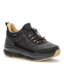 кроссовки GRUNBERG 118515-04-01 обувь женская в интернет магазине DESSA
