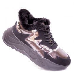 кроссовки KEDDO 818153-19-03 обувь женская в интернет магазине DESSA