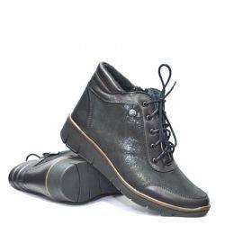 ботинки EVALLI 531.015.01 обувь женская в интернет магазине DESSA