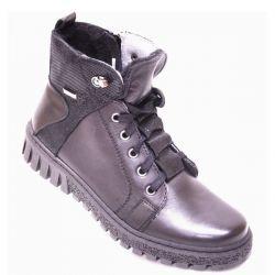 ботинки EVALLI 577-011-015 обувь женская в интернет магазине DESSA