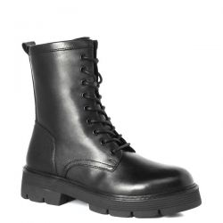 ботинки MARCO-TOZZI 25286-27-002 обувь женская в интернет магазине DESSA