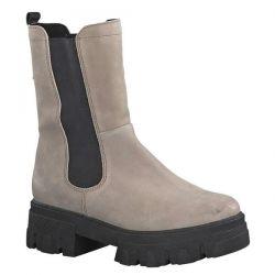 ботинки MARCO-TOZZI 26402-27-341 обувь женская в интернет магазине DESSA