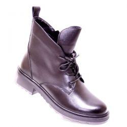 ботинки EVALLI 8A78-M171-101301 обувь женская в интернет магазине DESSA
