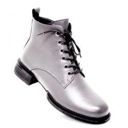 ботинки EVALLI 8A26-M169-105303 обувь женская в интернет магазине DESSA