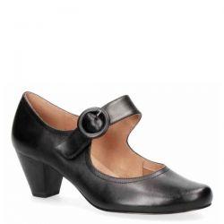 туфли CAPRICE 24403-27-080 обувь женская в интернет магазине DESSA
