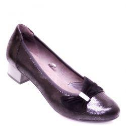 туфли CAPRICE 22310-27-019 обувь женская в интернет магазине DESSA