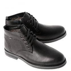 ботинки.м BADEN WH030-011 обувь мужская в интернет магазине DESSA