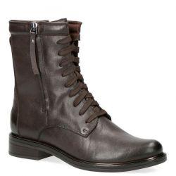 ботинки CAPRICE 25101-27-337 обувь женская в интернет магазине DESSA